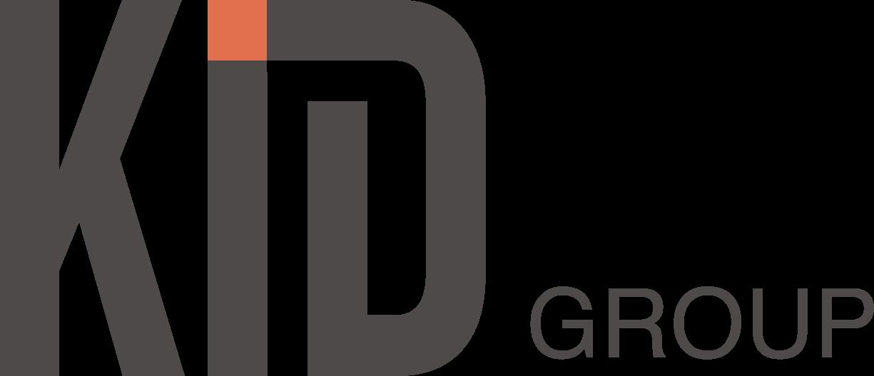 KID GROUP | 株式会社ケイ・アイ・ディー